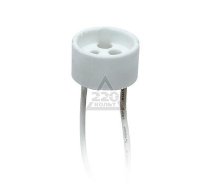 ������ UNIEL ULH-GU10-Ceramic-15cm