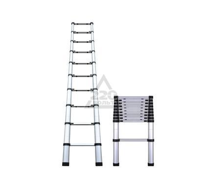 Лестница UNIEL TLA-2,9 m/10S