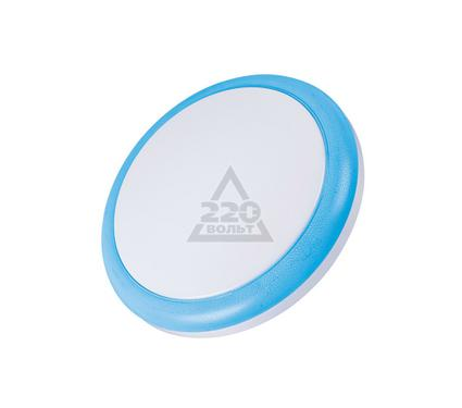 Светильник встраиваемый UNIEL ULI-Q101 18W/NW WHITE/BLUE