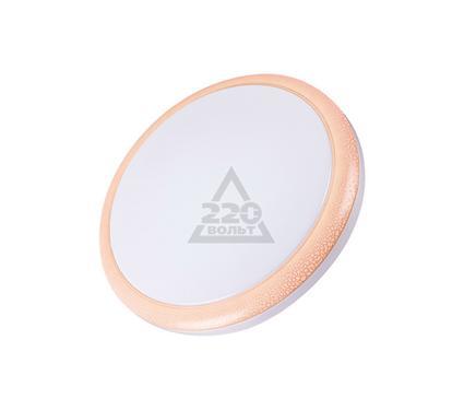 ���������� ������������ UNIEL ULI-Q101 24W/NW WHITE/PINK