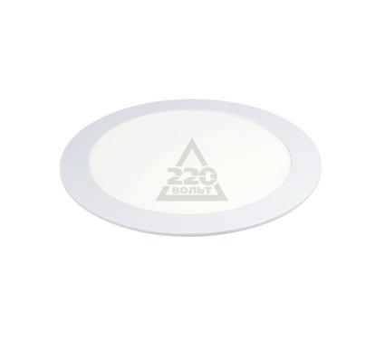 ���������� ������������ UNIEL ULP-Q201 R240-20W/NW WHITE