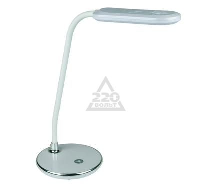 ����� ���������� VOLPE TLD-522 Silver/LED/360Lm/6000K/Dimmer