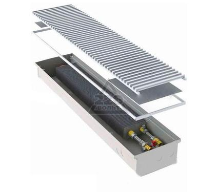 Конвектор WARMES HAUS W200851200
