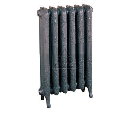 Радиатор DEMIR DOCUM DDN50010B34