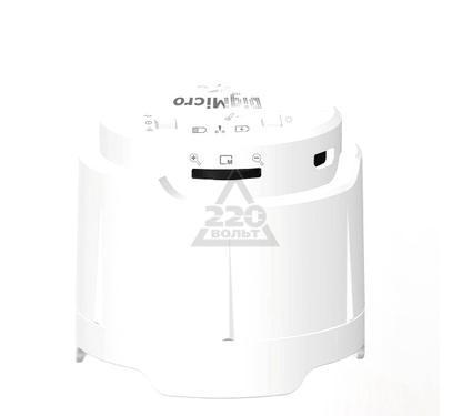 Микроскоп DIGIMICRO Mini+WiFi
