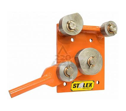 Станок для гибки арматуры STALEX DR25