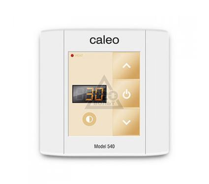 �������������� CALEO 540