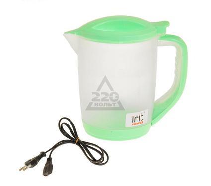Чайник IRIT IR-1122