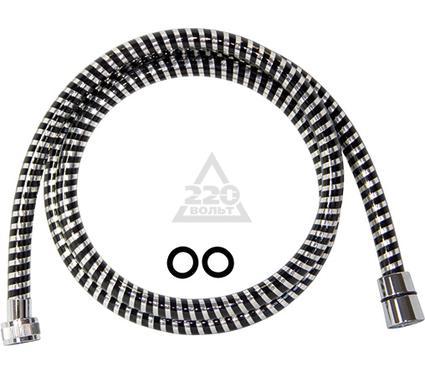 Шланг душевой ARGO 34550