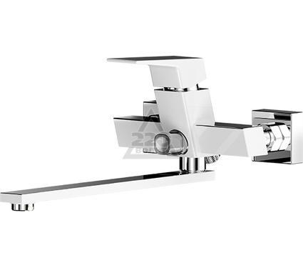 ��������� ARGO 35-L35P GRANO white