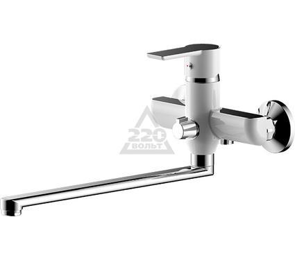 Смеситель ARGO 35-L35P OLIMP white