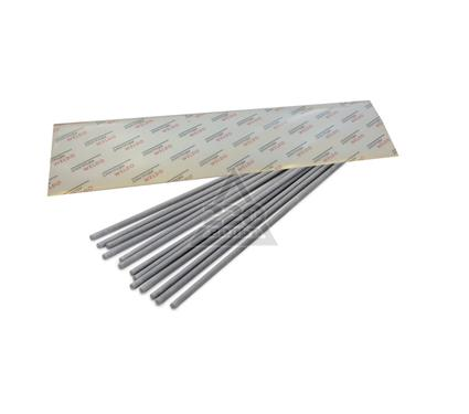 Электроды для сварки WELDO R-143 Ф2.0мм