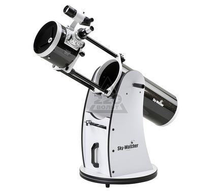 Телескоп SYNTA SKY-WATCHER Dob 8'' (200/1200)