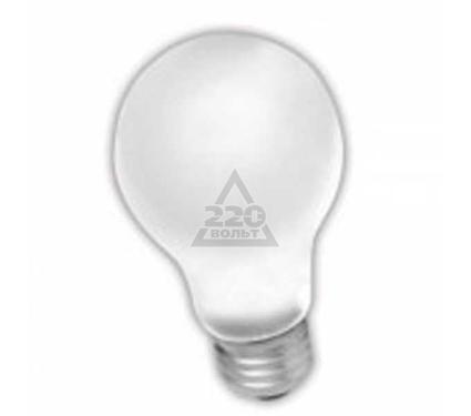 Лампа накаливания КОСМОС LKsmSt55CL95E27v2