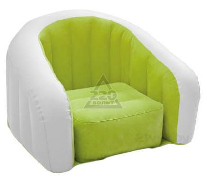 Кресло INTEX 68571