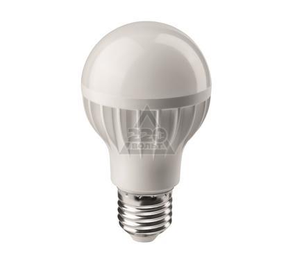 Лампа светодиодная ОНЛАЙТ 388158