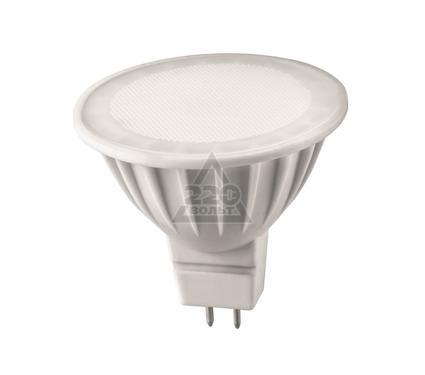 Лампа светодиодная ОНЛАЙТ 388150