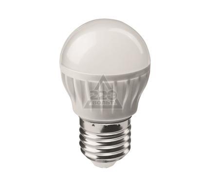 Лампа светодиодная ОНЛАЙТ 388156