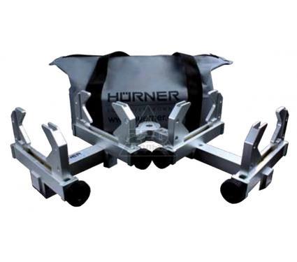 Позиционер HURNER 219-000-023