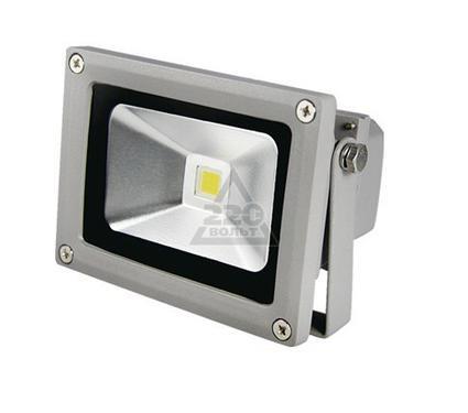 Прожектор LLT СДО-2-20