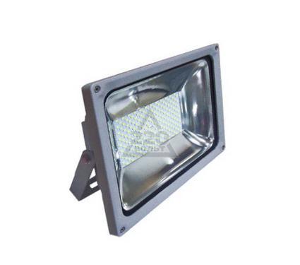Прожектор LLT СДО-3-100
