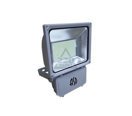 Прожектор LLT СДО-3-200