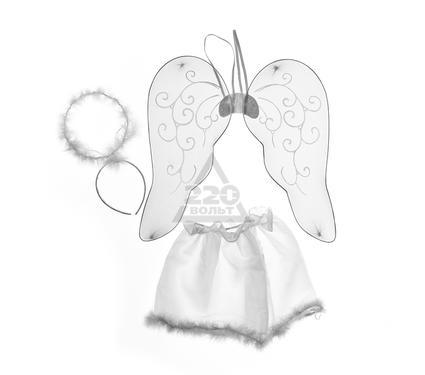 Костюм LUNTEN RANTA Ангел с крыльями 66236