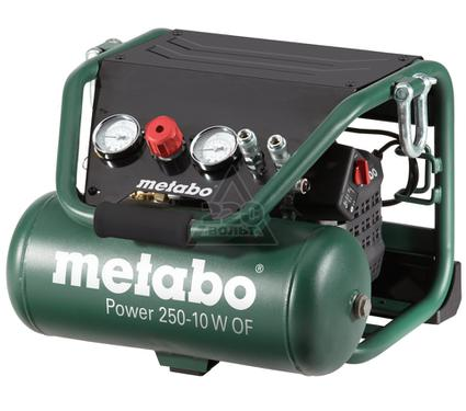 ���������� METABO Power�250-10�W�OF