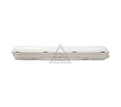���������� ��� ������ ������� ASD ���-159 40��