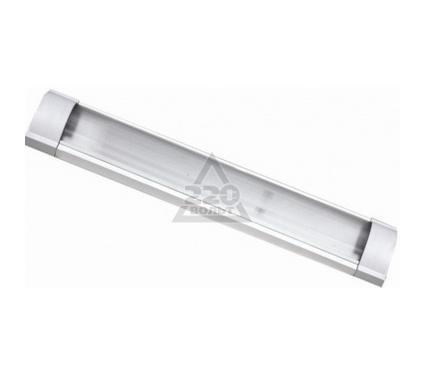 Светильник для производственных помещений LLT ЛПО-105 2х18Вт