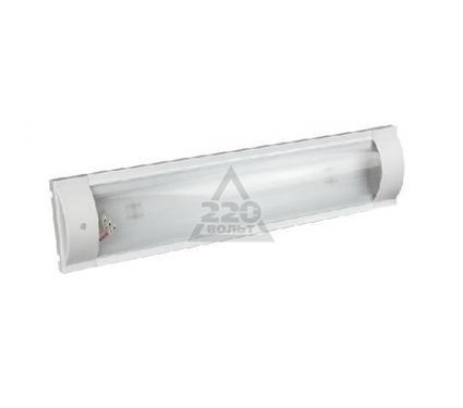 Светильник для производственных помещений LLT ЛПО-105 1х36Вт