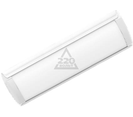 Светильник для производственных помещений LLT СПО-107 32Вт