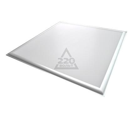 ������ ������������ ASD LP-02 40�� 220� 6500�