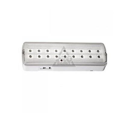 Светильник аварийный LLT СБА 1048С 18 LED