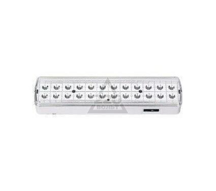 ���������� ��������� ASD ��� 8032� 24 LED
