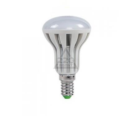 Лампа светодиодная ASD LED-R50-standard 3.0Вт 160-260В Е14 3000К