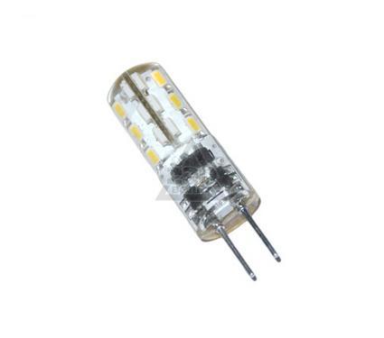 ����� ������������ ASD LED-JC-standard 1.5�� 12� G4 4000�