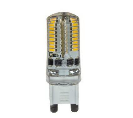 ����� ������������ ASD LED-JCD-standard 3.0�� 160-260� G9 4000�