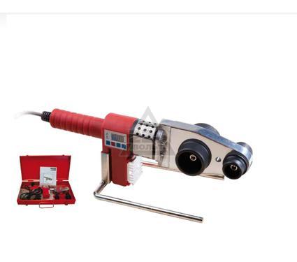 Аппарат для сварки пластиковых труб SUPER-EGO 1500000447
