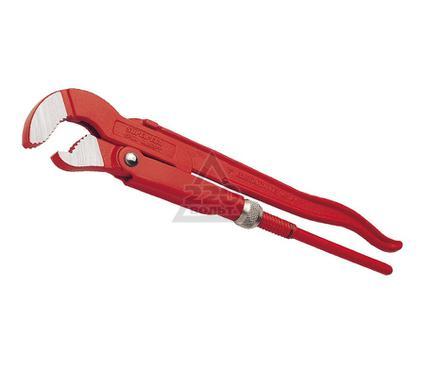 Ключ SUPER-EGO 1000000505