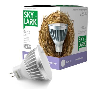 Лампа светодиодная SKYLARK B015