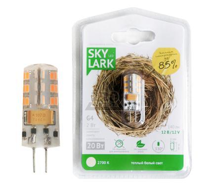 Лампа светодиодная SKYLARK B018