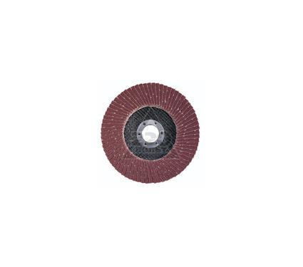 Круг Лепестковый Торцевой (КЛТ) АТАКА 680750