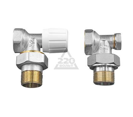 Клапан AQUALINK ИС.030220