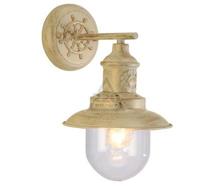 Бра ARTE LAMP SAILOR A4524AP-1WG