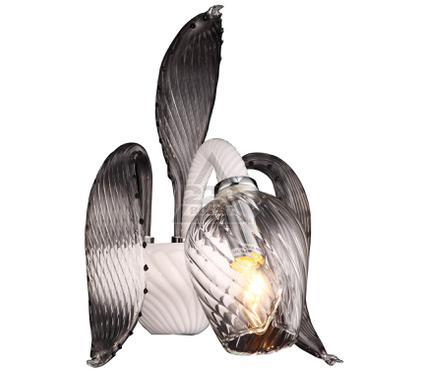 ��� ARTE LAMP PRIMA A9130AP-1WH