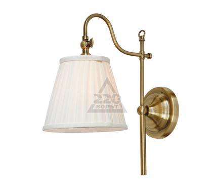 ��� ARTE LAMP SEVILLE A1509AP-1PB