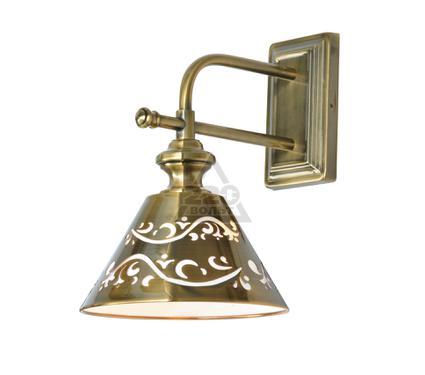 ��� ARTE LAMP KENSINGTON A1511AP-1PB