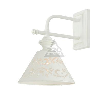 Бра ARTE LAMP KENSINGTON A1511AP-1WG