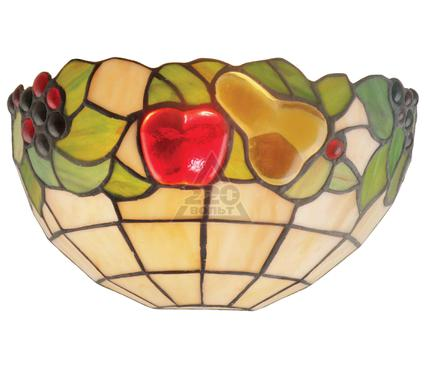 Бра ARTE LAMP FRUITS A1232AP-1BG